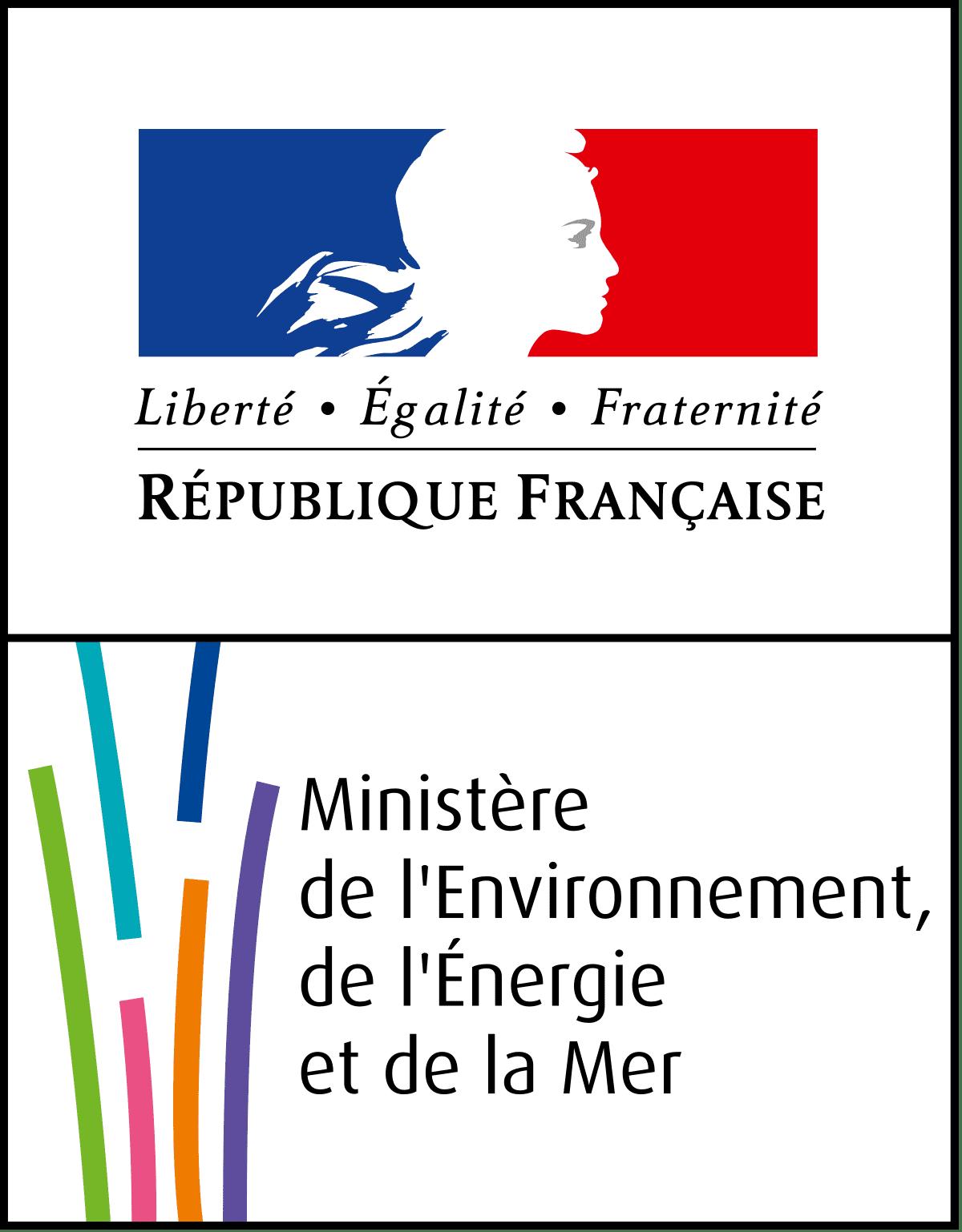 MBE pour le traitement de l'amaiante dispose de son propre site classé ICPE sous arrêté préfectoral en Martinique