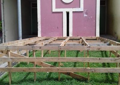 Désamiantage-résidence-les-barbadines---le-Moule---Guadeloupe_05